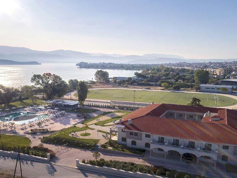 plmeletitiki_the_lake_hotel_2