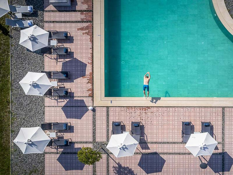 plmeletitiki_the_lake_hotel_6