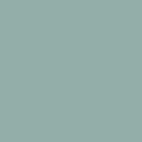 017-analytics-1